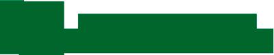 logo-hipica